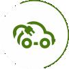 carga-vehiculo-hibrido-oviedo