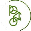 parking-bicis-viviendas-oviedo