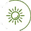 viviendas-con-solarium-oviedo