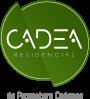 Cadea Residencial Logo