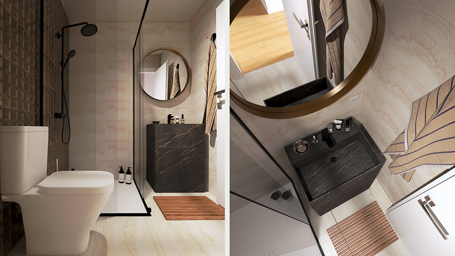 baños-cadea-residencial-oviedo-carredoria