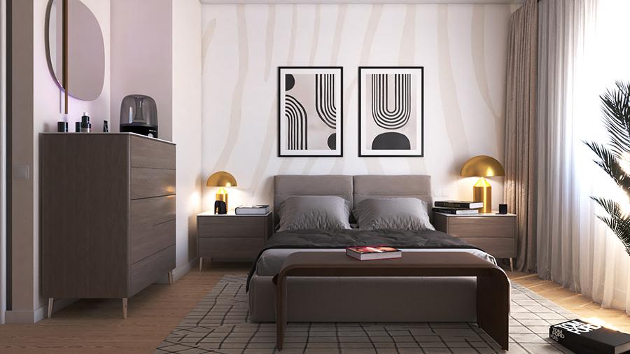 pisos-2-domitorios-cadea-residencial-oviedo-carredoria