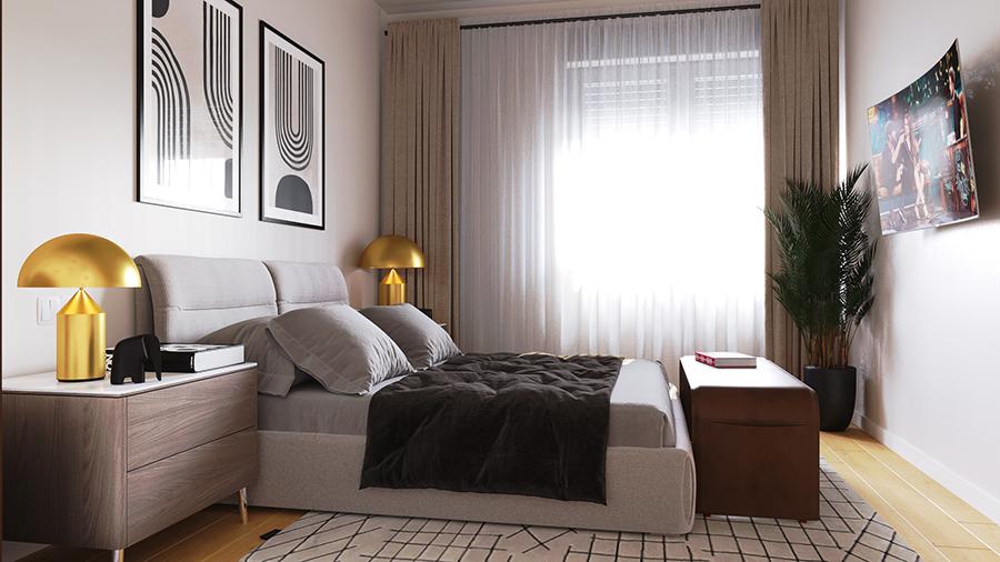 viviendas-2-domitorios-cadea-residencial-oviedo-carredoria