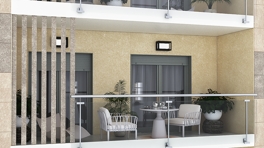 viviendas-con-terraza-en-oviedo